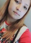 Olga, 20  , Heilbad Heiligenstadt