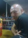 Igor, 55  , Chernihiv