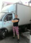 Maksim, 31  , Kopeysk