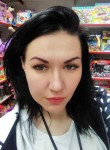 Regina, 33  , Zelenodolsk