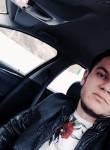 Samir, 21, Krasnoyarsk