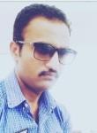 Babbar, 18  , New Delhi