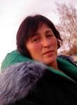 Lyudmila mila, 43  , Kadan (Ustecky)