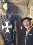 Didier, 52, Toulouse
