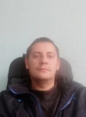 Denis, 30, Russia, Salavat