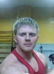 Dmitriy, 42  , Birobidzhan