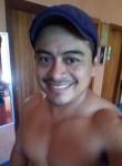 Ronald , 29  , Santa Cruz de la Sierra