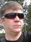 Serzh, 53  , Vyborg