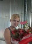 Yuliya, 29  , Staroleushkovskaya