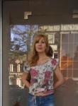 Nataliya, 48  , Kasese