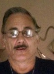 Andrew, 61  , Westland