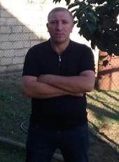 Vasif, 19, Azerbaijan, Lankaran