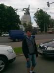 amzaxarov140