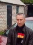 sergey, 44  , Khlevnoye