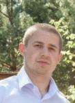 Oleksandr, 28  , Chop