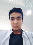 Baga, 21, Shymkent