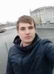 Stas, 28  , Zelenograd