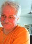 Watson, 57  , Kosh-Agach