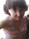 Volchitsa, 25  , Fastiv