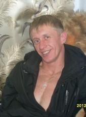 Viktor , 34, Russia, Kemerovo
