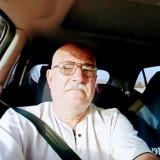Hawari, 56  , Oued Sly