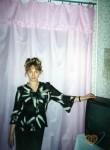 Ольга, 45  , Kostroma