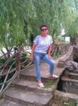 galina, 48  , Goryachiy Klyuch
