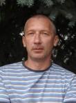 Vyacheslav, 50, Omsk