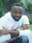 JACQUES, 30  , Kigali