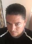 fhermen, 47  , Tepic