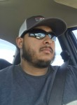 Ejyanez, 26 лет, San Angelo