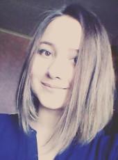 Liliya, 20, Russia, Izhevsk