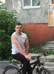 Igor, 31  , Elektrogorsk