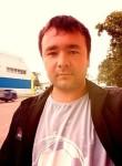ॡॡDima, 28  , Khabarovsk