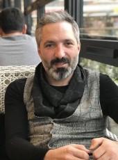 Afsin, 36, Россия, Краснодар