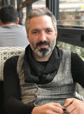 Afsin, 36, Russia, Krasnodar