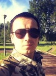 Sergey , 25, Moscow