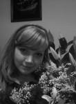 Elena, 42  , Chelyabinsk