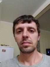 Sanyek Trush, 36, Russia, Rostov-na-Donu