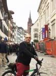 Dimitri, 46  , Loerrach
