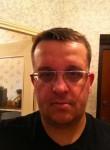 Maksim, 40  , Syktyvkar