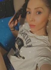 Yana, 31, Russia, Samara