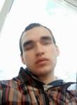 Aleksey, 21  , Kovrov