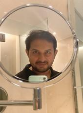 prakash, 32, India, Ahmedabad