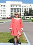 Elena, 54  , Ozery