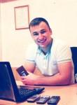 Aleksandr, 32, Lyubertsy