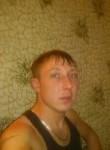 Ivan, 30  , Borzya