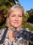Natalya, 40, Saint Petersburg