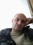 Vitaliy, 47, Kharkiv