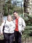 Kolya Tanya, 49  , Mytishchi
